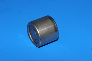Layshaft bearing right hand 55-0150 New
