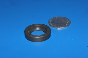 gearchange shaft oil seal 55-0243