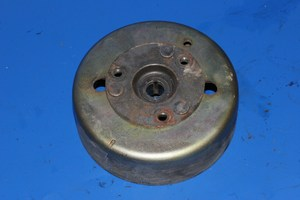 Flywheel MBK Ovetto