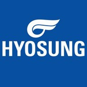Hyosung parts and accessories