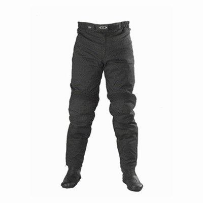Cobra Motorcycle Trousers Extra Small