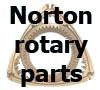 Norton Rotary Parts