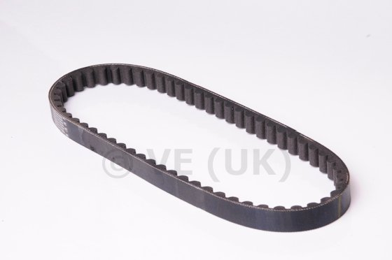 Drive belt new 125cc GY6